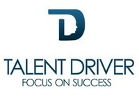 Recrutez à la performance avec Talent Driver